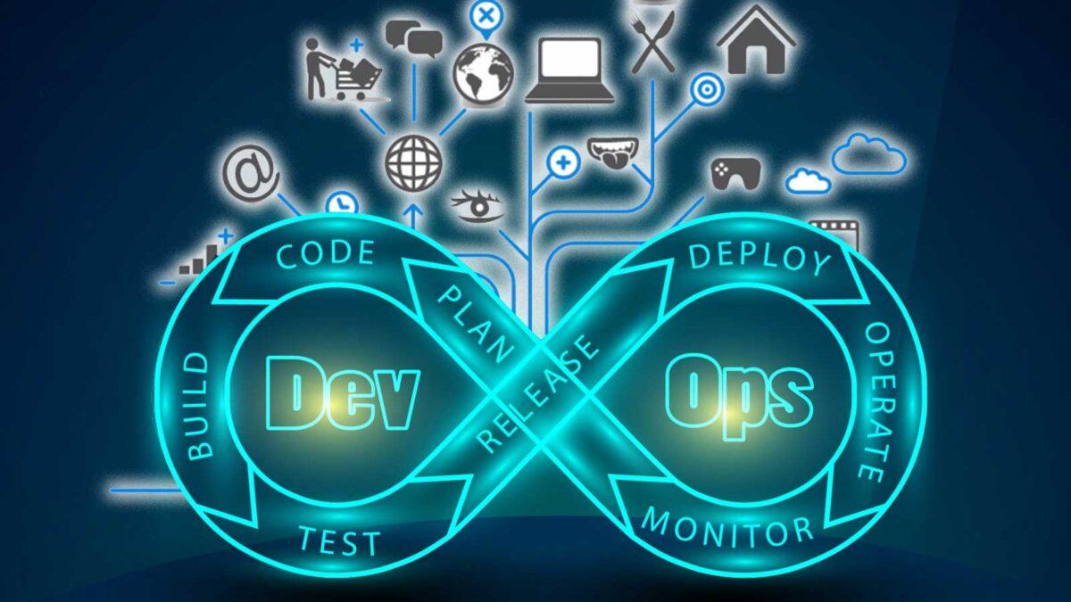 """""""DevOps"""" چیست؟"""